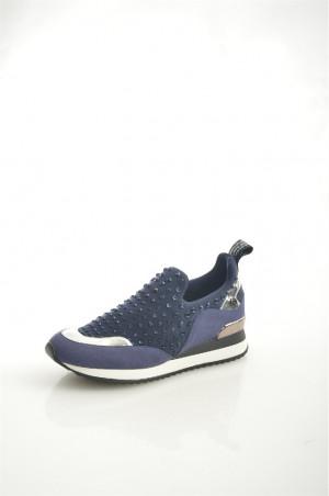 Кроссовки Liu Jo LIU •JO