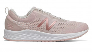 Fitness Running New balance