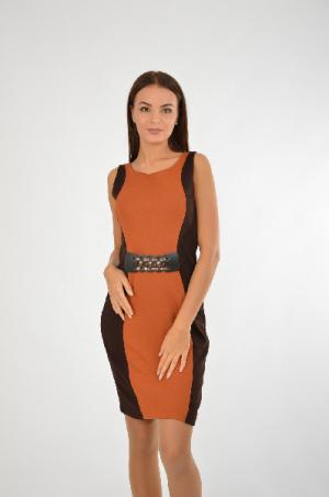 Платье D'Orange